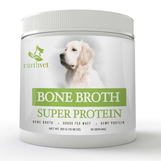 Bone Broth Super Food