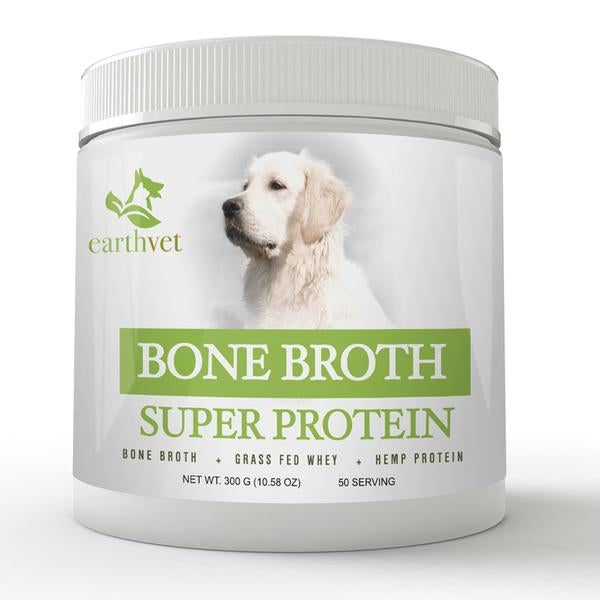 Bone Broth Super Food Protein