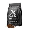 XDOG™ True Beast Dog Food, Chicken, Ocean Fish & Ancient Grains, All Life Stages (20 lbs) (Wholesale)