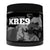 Kre9 Kre-Alkalyn Pre and Post Workout Formula