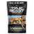 True Beast Freeze Dried Chicken (Meal Enhancer)