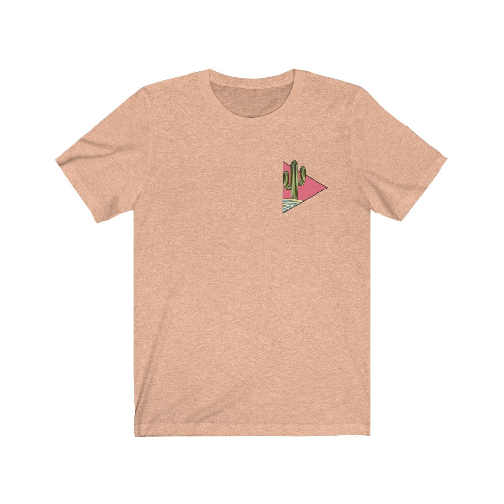 Women's Looking Sharp Tee