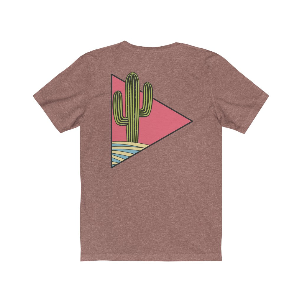Men's Looking Sharp Tee