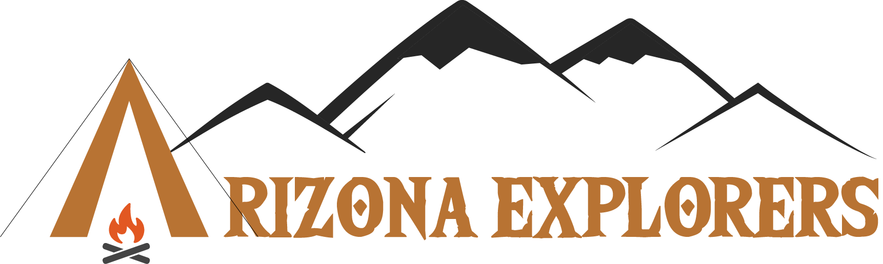 Arizona Explorers