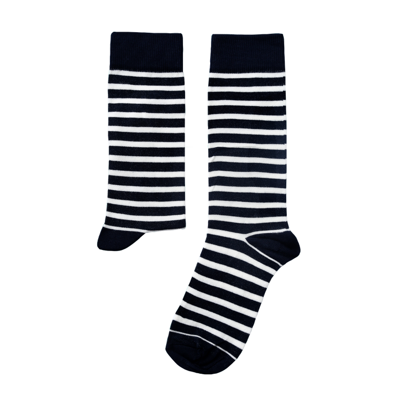 Sexy Socks Sailor