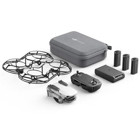 DJI Mavic Mini Fly More Combo - (Preorder in South Africa)