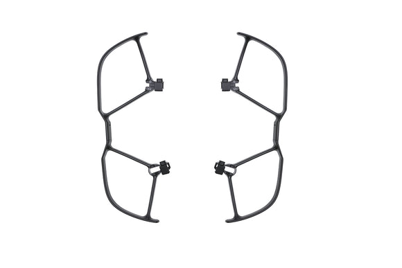 Mavic Air Propeller Guard - Africa Drone Kings