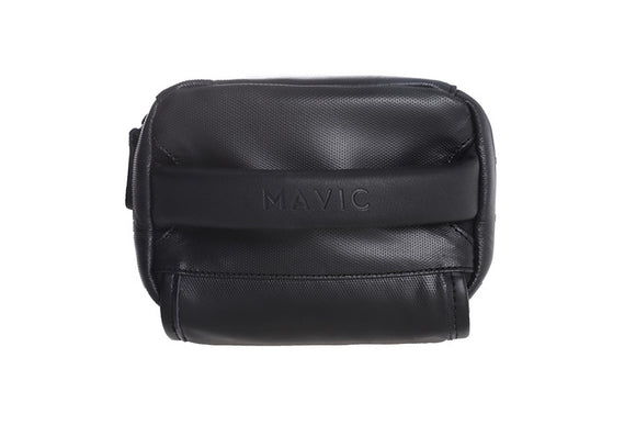 Mavic Pro Shoulder Bag (Upright) - Africa Drone Kings