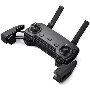 Dji Mavic Air Remote Only (Pre-Owned) - Africa Drone Kings