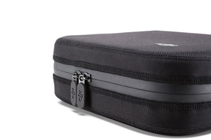 Spark Storage Box Carrying Bag - Africa Drone Kings