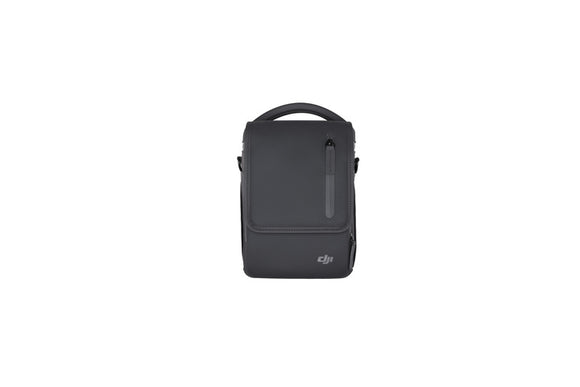 DJI Mavic 2 Pro/Zoom Waterproof Storage Shoulder Bag - Africa Drone Kings