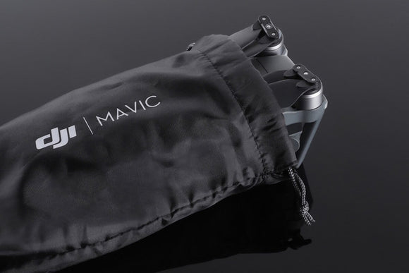 Mavic Pro Aircraft Sleeve - Africa Drone Kings