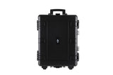 Matrice 600 Series Battery Travel Case - Africa Drone Kings