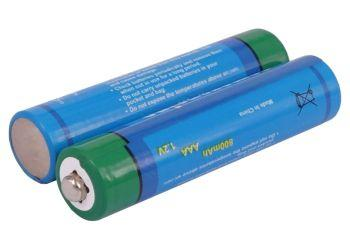 Palm M100 M105 Replacement Battery