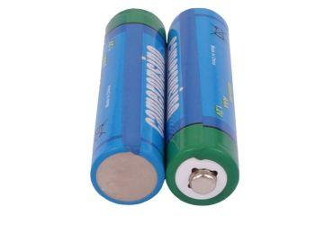 Palm M100 M105 Replacement Battery-2