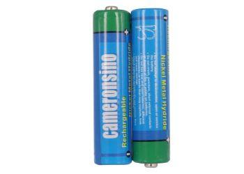 Palm M100 M105 Replacement Battery-4