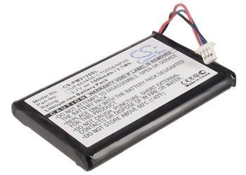 Pure F360 F360B Flip Video M2120 M2120M Replacement Battery