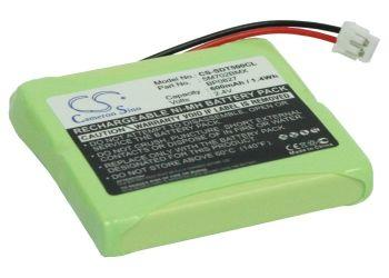 GP 5M702BMX GP0735 GP0747 GP0748 GP0827 GP0845 GP1 Replacement Battery