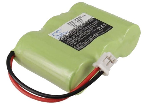 GP 60AAH3BMX T294 Replacement Battery