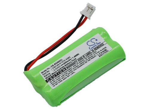 GP 55AAAHR28MX T382 Replacement Battery