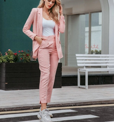 products/Simplee-Casual-women-pink-plaid-blazer-Autumn-single-breasted-long-sleeve-female-office-pants-blazer-suits_1.jpg