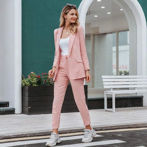 products/Simplee-Casual-women-pink-plaid-blazer-Autumn-single-breasted-long-sleeve-female-office-pants-blazer-suits_1.png