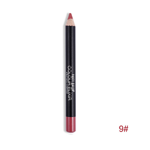 Party Queen HQ Lip Liner Pencil - ALLUNIK SHOP