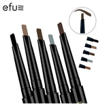 24 Hours Long-lasting Eyebrow Pencil - ALLUNIK SHOP