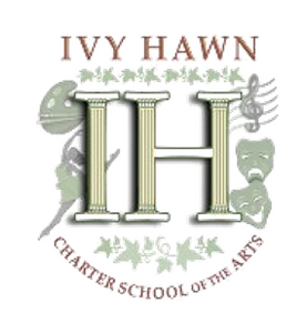 Ivy Hawn Store