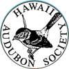 Hawaii Audubon Society
