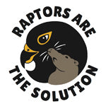 Raptors Are The Solution (R.A.T.S.)