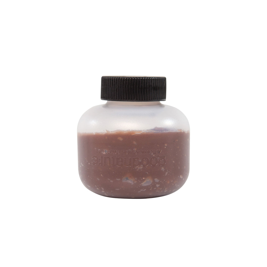 Rat & Mouse Lure Bottle Chocolate Formula - Single