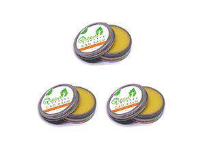 CBD Soothing Balm Promo Bundle of 3