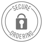 Image of Secure