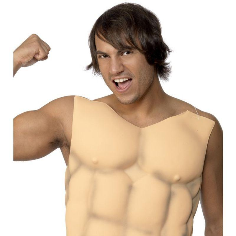 Male EVA Chest - One Size