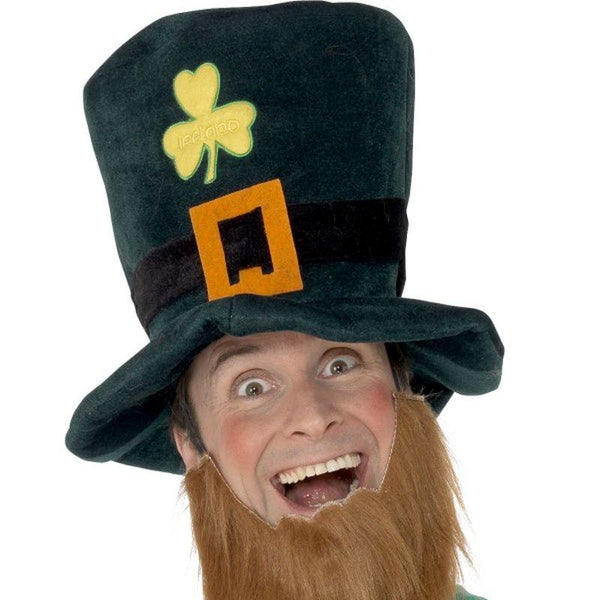 Leprechaun Hat - One Size