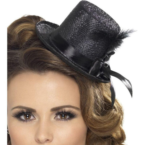 Mini Tophat - One Size
