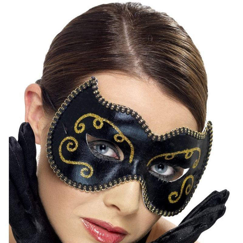 Persian Eyemask - One Size
