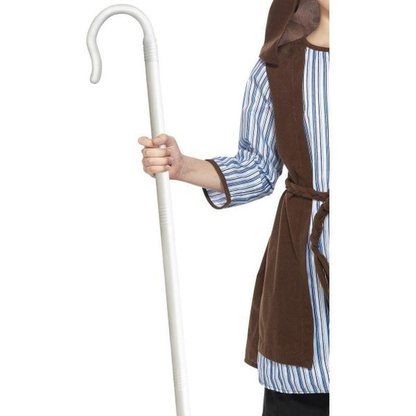 Shepherds Extendable Staff - One Size