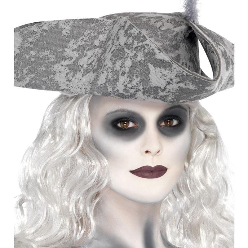 Ghost Ship Make Up Kit - One Size