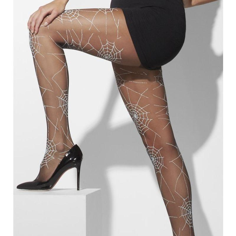 Tights - UK Dress Size 6-14