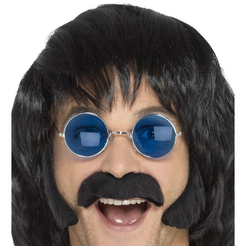 Hippie Disguise Set - One Size