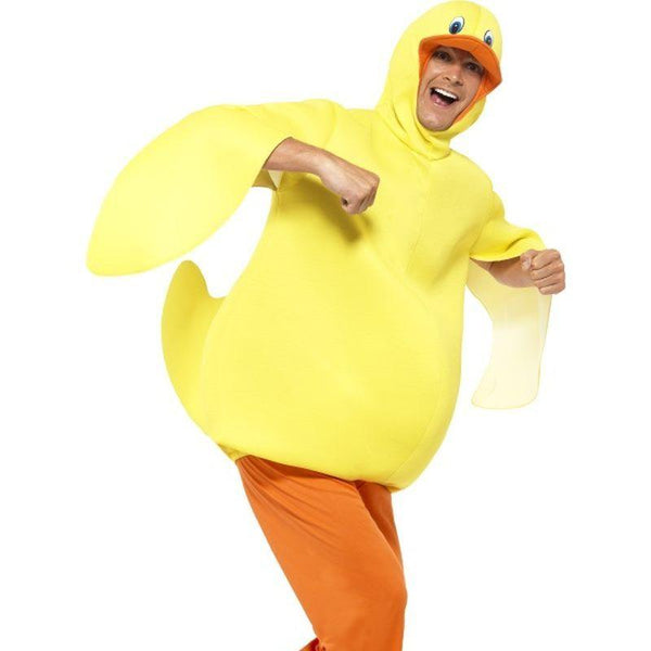 Duck Costume - One Size