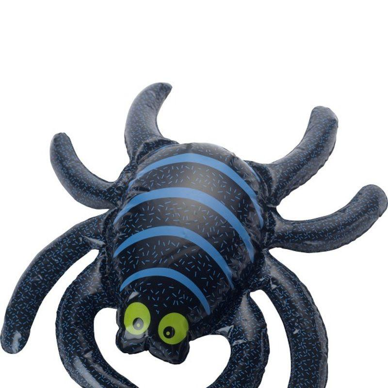 Inflatable Spider - One Size
