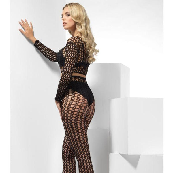 Fence Net Set - UK Dress Size 6-14