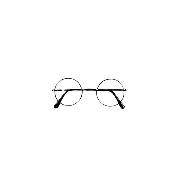 Rubie's Harry Potter Eyeglasses Costume Accessory