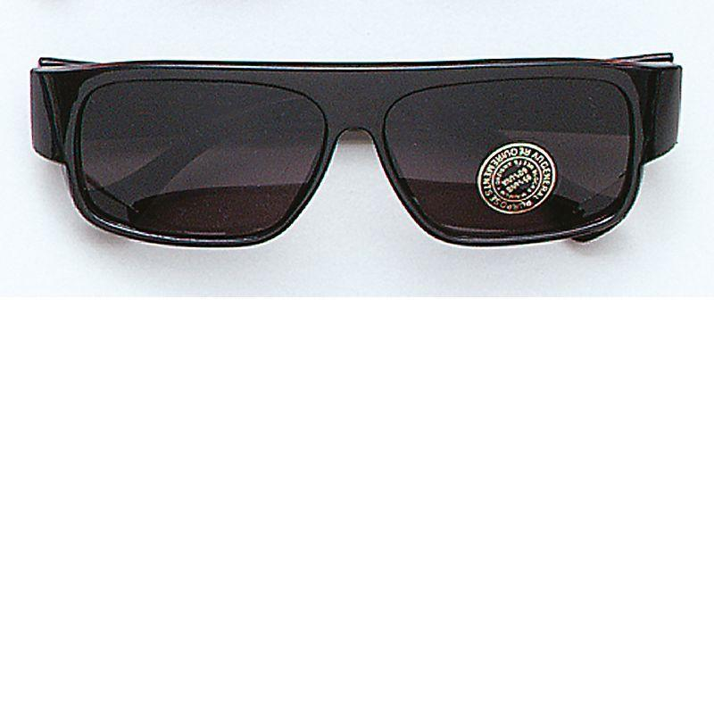 Glasses. Rayban (Costume Accessories) - Unisex - One Size