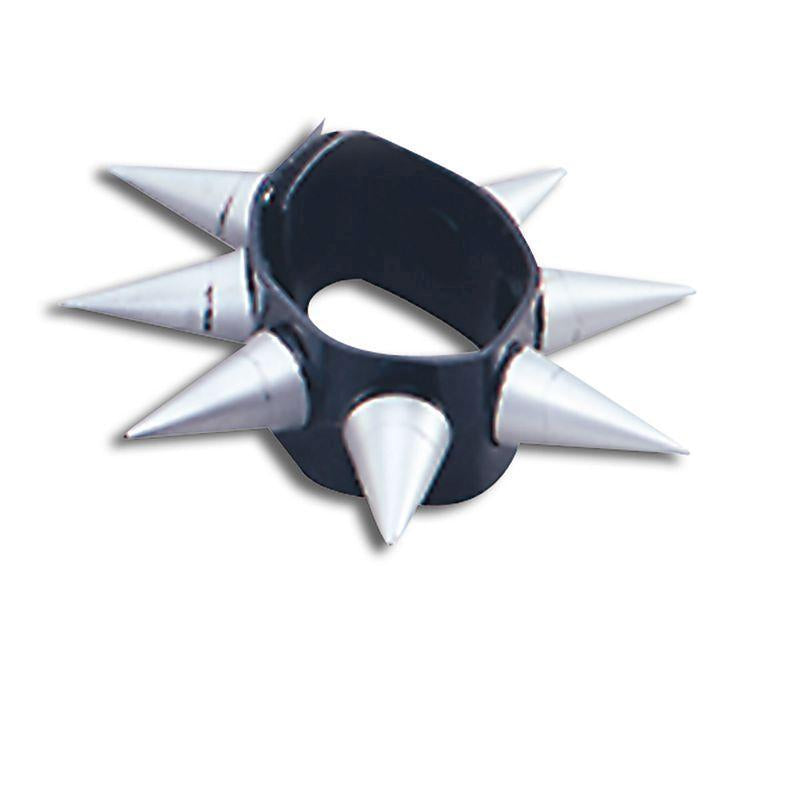 Spike Bracelet (Costume Accessories) - Unisex - One Size