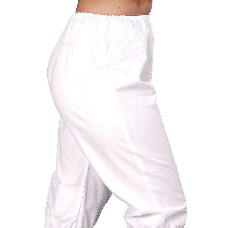 Womens Pantaloons (Costume Accessories) - Female - One Size Halloween Costume
