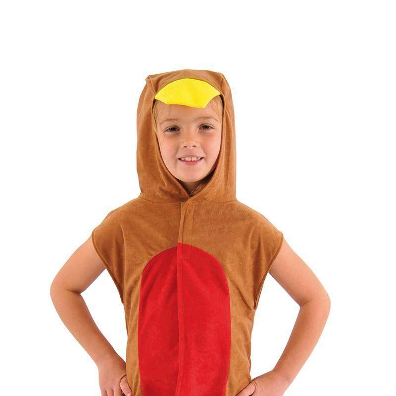 Robin Tabbard. Childrens Costumes - Unisex - Toddler.